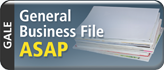 General_Business_File_ASAP
