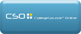 collegesource